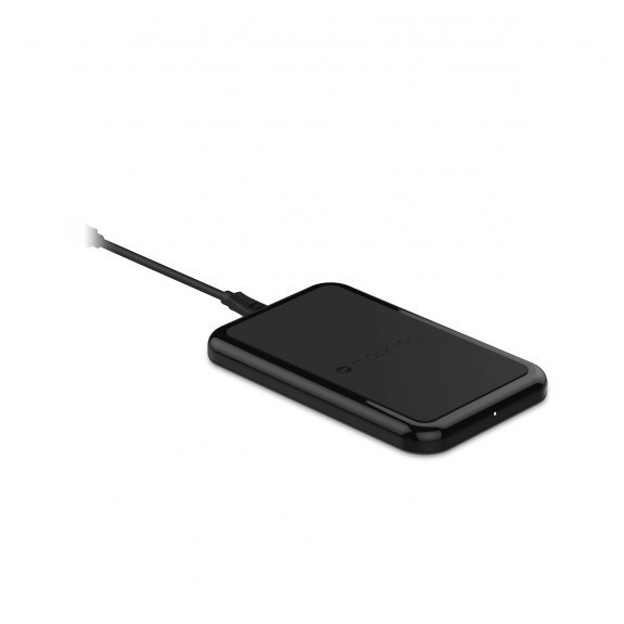 Chargeur à induction Ideal Of Sweden 10W