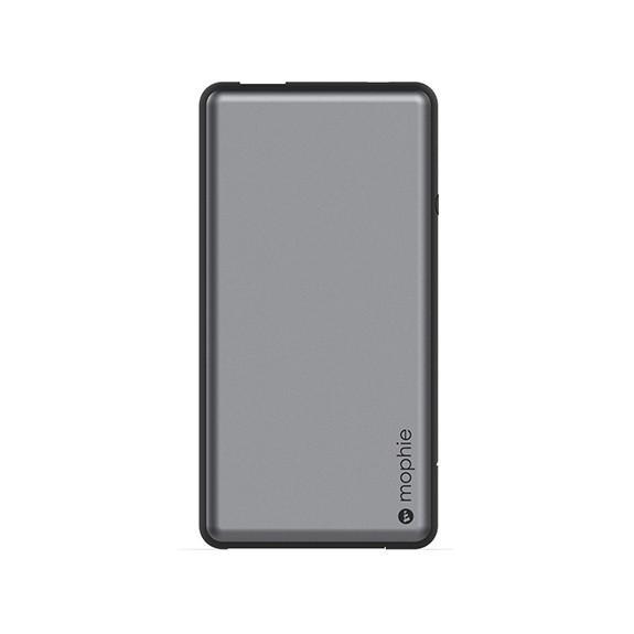 Batterie externe Mophie Powerstation Plus 6000mAh
