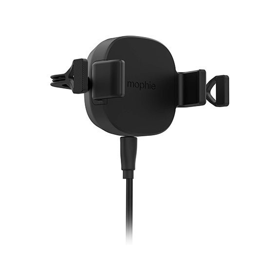 Station de charge auto Mophie Charge Stream 10W