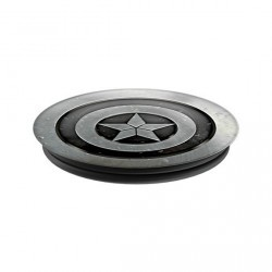PopSockets Captain America