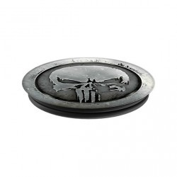 PopSockets Punisher