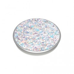PopSockets Sparkle Snow White