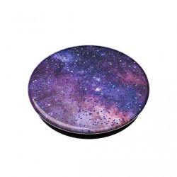PopSockets Glitter Nebula