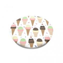 PopSockets Cone Zone