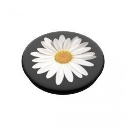 PopSockets White Daisy