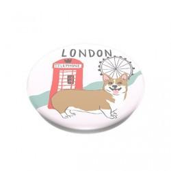 PopSockets Traveler London
