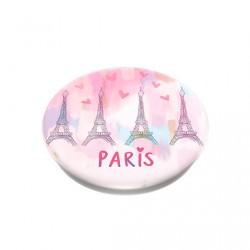 PopSockets Paris Love