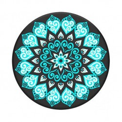 PopSockets Peace Mandala