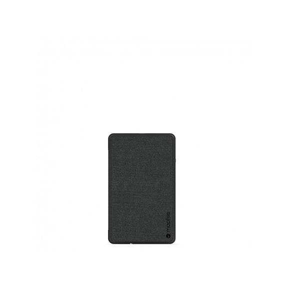 Batterie externe Mophie Powerstation Plus Mini 4000mAh