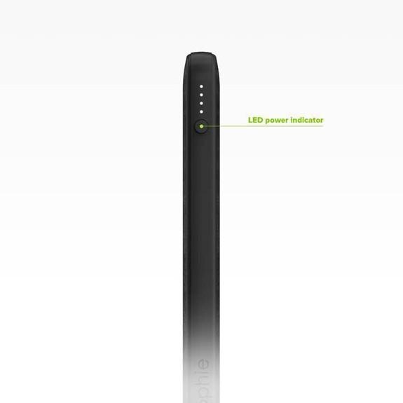 Batterie Externe Powerstation Mini - 5000 mAh
