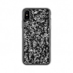 Coque Rigide Flakes