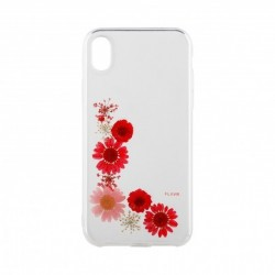 Coque Rigide Real Flower Sofia