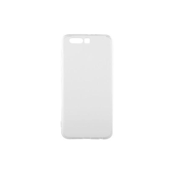 Coque de protection pour smartphone Avo