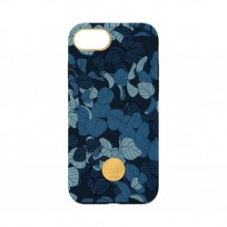 Coque Rigide Studio Navy...