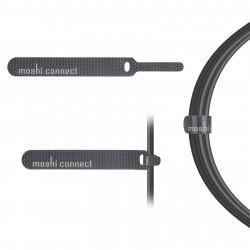 Câble de charge et synchronisation USB-C vers USB-A