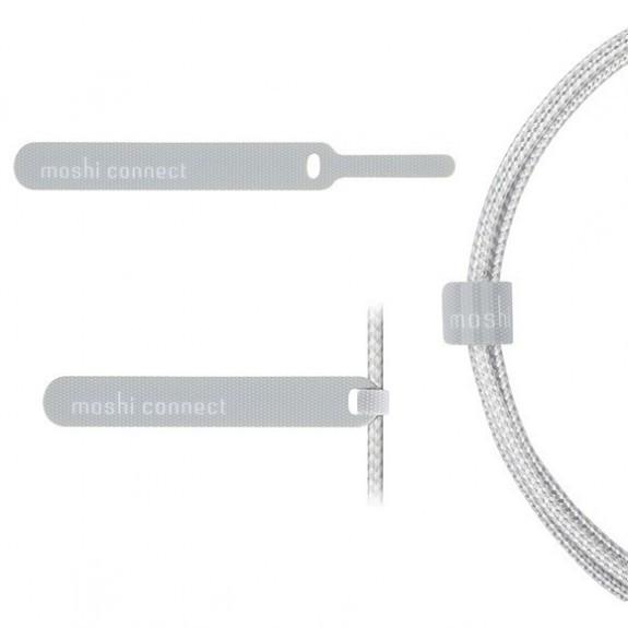 Câble de charge et synchronisation USB-C Lightning