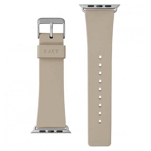 Bracelet Active Laut