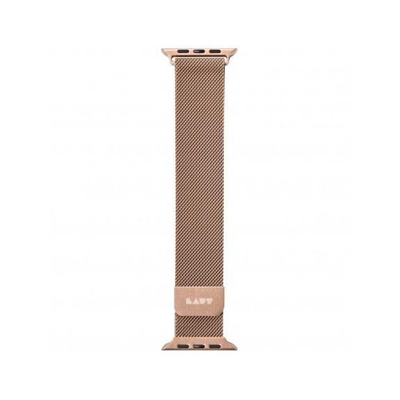 Bracelet Steel Loop Laut