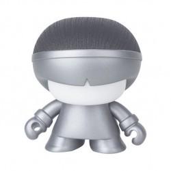 Enceinte Mini Xboy Metallic Xoopar