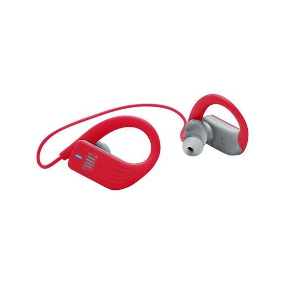 Écouteurs intra-auriculaires JBL Endurance Sprint