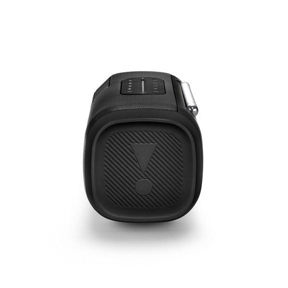 Enceinte Bluetooth avec radio JBL Tuner