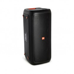 Enceinte JBL Party Box 300
