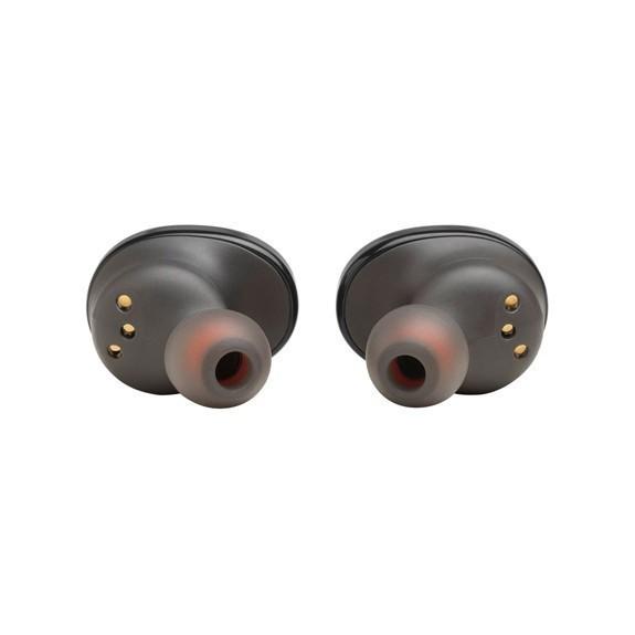 Écouteurs sans fil JBL Tune 120 TWS