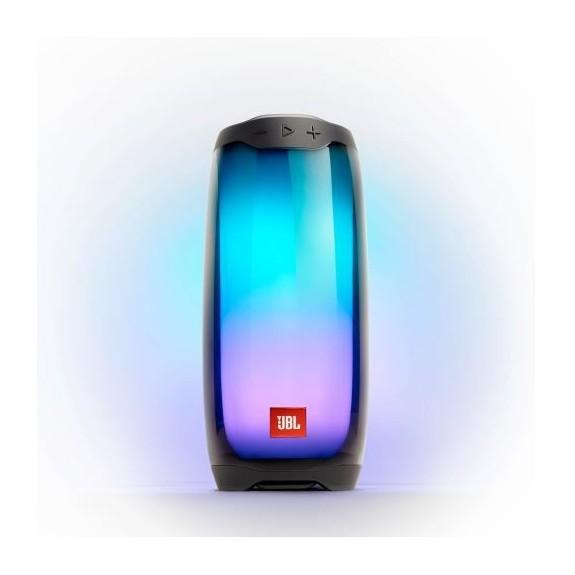 Enceinte Bluetooth JBL Pulse 4