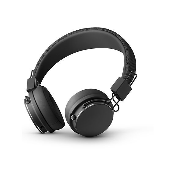 Casque audio Plattan 2 Bluetooth Urbanears