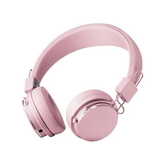 Casque audio Plattan 2 Bluetooth Urbanears