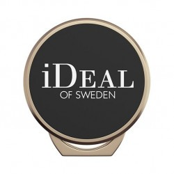 Bague pour smartphone Ideal Of Sweden