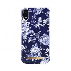 Coque Rigide Fashion Sailor...