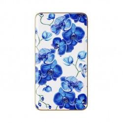 Batterie Externe Baby Blue Orchid - 5000 mAh