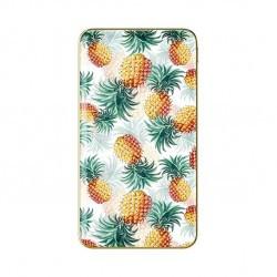 Batterie Externe Pineapple Bonanza - 5000 mAh