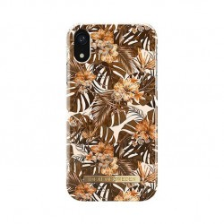 Coque Rigide Fashion Autumn...