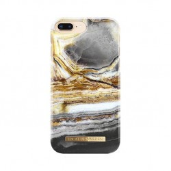 Coque Rigide Fashion Agate