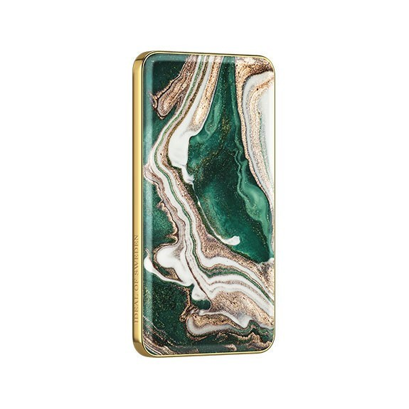 Batterie de secours 5000mAh motif jade