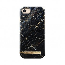 Coque Rigide Fashion Port...