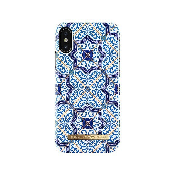 Coque rigide Marrakech Ideal Of Sweden