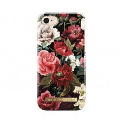 Coque rigide Antique Roses Ideal Of Sweden