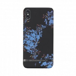 Coque Rigide Midnight Blossom