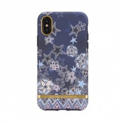 Coque Rigide Super Star