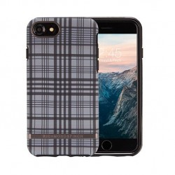 Coque de protection pour smartphones Richmond & Finch Checked