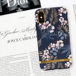 Coque de protection pour smartphones Richmond & Finch Floral Jungle