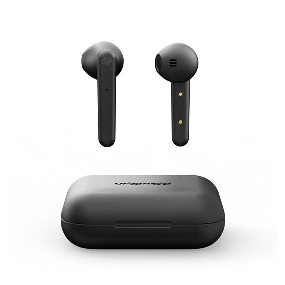 Écouteurs Wireless Urbanista Stockholm
