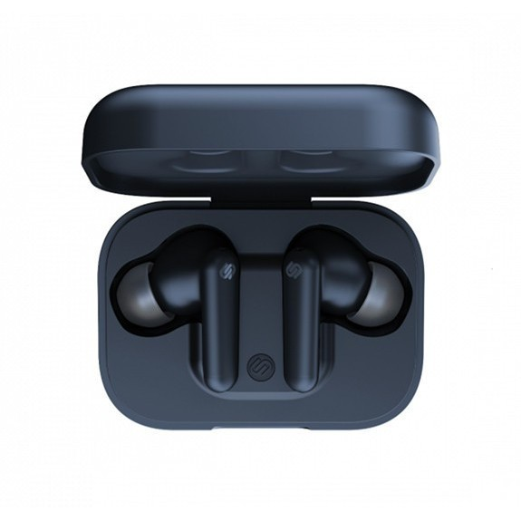 Écouteurs Sans fil London
