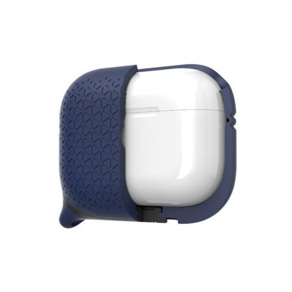 Protection Airdpods Pro Waterproof Catalyst