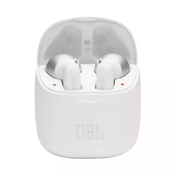 Écouteurs JBL Tune 220 TWS