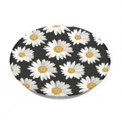 PopSockets Daisies
