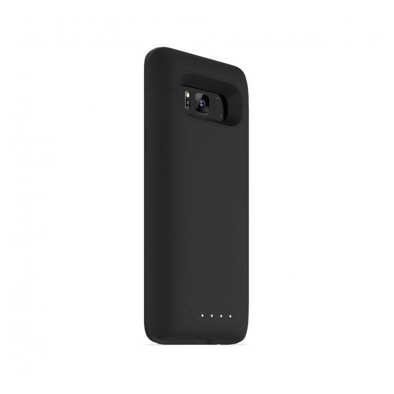 Coque batterie Mophie Juice Pack Wireless 2950mAh